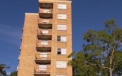 7/88 Bent Street, Neutral Bay NSW