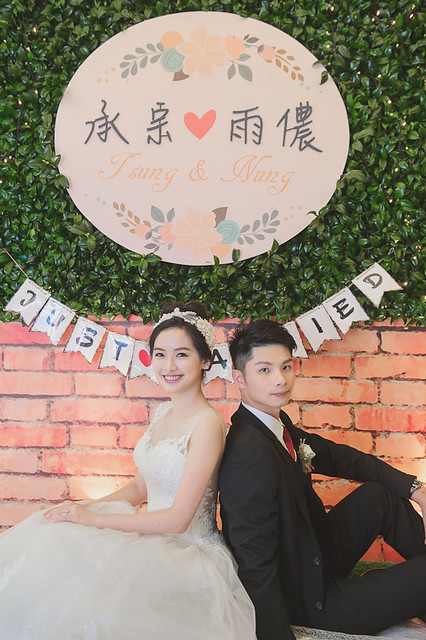 台北婚攝, 婚禮攝影, 婚攝, 婚攝守恆, 婚攝推薦, 維多利亞, 維多利亞酒店, 維多利亞婚宴, 維多利亞婚攝, Vanessa O-123