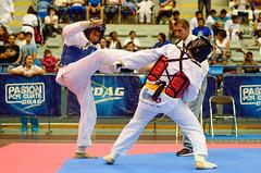 NacionalTaekwondo-33 (Fundación Olímpica Guatemalteca) Tags: fundación olímpica guatemalteca heissen ruiz fundacionolímpicaguatemalteca funog juegosnacionales taekwondo