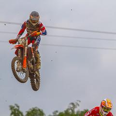 WEITSPRUNG CROSS (rentmam1) Tags: motocross aichwald