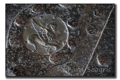 The Winged Lion (seagr112) Tags: venice italy europe crest seal venezia wingedlion sonya6000