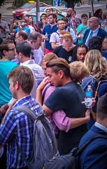 2016.06.15 Community Dialogue and Vigil Washington, DC USA 06171
