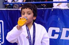 NacionalTaekwondo-26 (Fundacin Olmpica Guatemalteca) Tags: funog juegosnacionales taekwondo fundacin olmpica guatemalteca heissen ruiz fundacionolmpicaguatemalteca