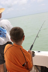 IMG_3855 (btrbean2003) Tags: swimming shark fishing boating marco grandmashouse marcoisland catchingfish
