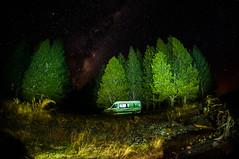 DSC_2292 (vincent-gabriel berger) Tags: new montagne eau lac beaut paysage froid montain brume zeland