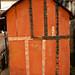 Raghurajpur, Artisan Town