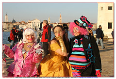 CAPZ9370__cuocografo (CapZicco Thanks for over 2 Million Views!) Tags: venice italy canon mask cosplay carnevale venezia 1740 martigras maschere 35350 1dmkiii cernival capzicco 5dmkii cuocografo