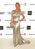 Sandra Lee The 20th Annual Elton John AIDS Foundation's Oscar Viewing Party held at West Hollywood Park - Arrivals Los Angeles, California - WENN.com See our Oscars page