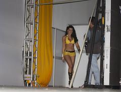 Marisol Savagin Expo Moto 2011 (GG_catcher) Tags: mexico modelo 2011 edecan motofashion expomoto brazilea marissolsavagin