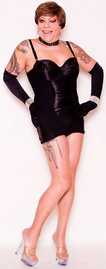 1980 s bikini swinsuit