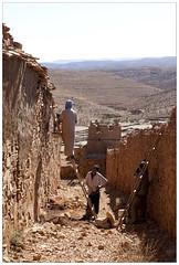 _MG_2557 (Clement Guillaume) Tags: africa loft northafrica north agadir morocco maroc afrique grenier berbre greniers ifri taliouine afriquedunord  maghrib royaume almaghrib amazigh igherm inoumar taliwine