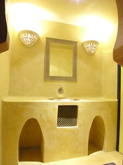 Hammam-Turkish-Bath-Hotel-290508-076