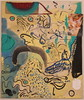 dream 2 (Alexander Amir Fatemi) Tags: art alex work skateboarding watermelon fatemi