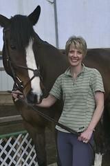 IMG_0172_2 (Victorias in New Braunfels) Tags: horses barn aimee 2012 kerrits