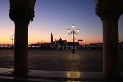 Venice 3978