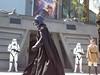 Darth Vader (Scott Parvin) Tags: world animal epcot ally magic kingdom disney jackson villas 2012 parvin