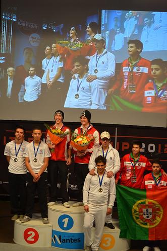 worldcup2012_Kozoom_1426