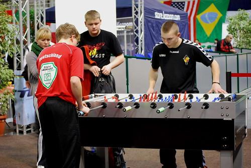 worldcup2012_Kozoom_0253