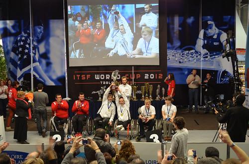worldcup2012_Kozoom_2428