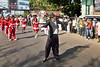 Goa Carnival - Chaplinesque - The Fisherman's Wharf (Anoop Negi) Tags: carnival portrait india photography for photo media image photos spirit delhi indian bangalore goa creative images best wharf indie po carnaval fishermans mumbai carnevale anoop indien inde chaplin negi madgaon fernandes インド 印度 índia photosof הודו 인도 ezee123 độ intia الهند ấn margaon هندوستان индия imagesof індія بھارت индија อินเดีย jjournalism ינדיאַ ãndia بھارتấnđộינדיאַ indiã