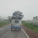 bamako%2520Mali%2520083
