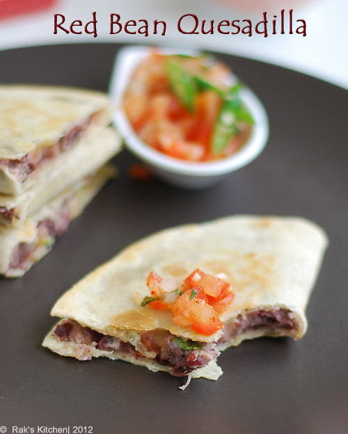 homemade-quesadilla-recipe
