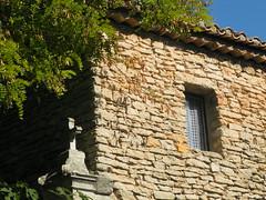 (Martinst~Ж) Tags: window pierres fenetre