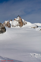 Vallee Blanche (Alan Smith Photography) Tags: chamonix france valleeblanche htimsnala