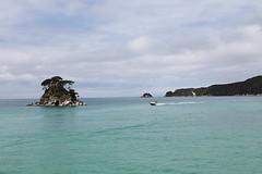 From Torrent Bay to Kaiteriteri (1) (4nitsirk) Tags: water shoreline abeltasmannationalpark