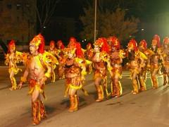 Carnaval Calafell 2012 (8) (calafellvalo) Tags: carnival party holiday rio flesh feast fiesta calafell disguise carnaval disfraces fasching karneval maske carnestoltes disguised ganya verkleidung verkleidet calafellvalo carnavaldecalafell carnavalcarnivalcarnestoltespenedscuixa