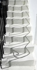 _MG_0015R The White Stairs, Enlightenshade, Jon Perry, 1-4-12 (Enlightenshade - Jon Perry) Tags: 1412 whitestairs jonperry enlightenshade 20120401