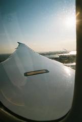 FH000015 (Hyougushi) Tags: japan airplane tokyo ana airport flight   boeing haneda ota tyo hnd   b787   rjtt  ja801a