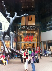 IMG_2464 (Pete Finlay) Tags: place hong kong pete finlay kok mong langham detachedmind