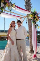 Vow Renewal 2012 038