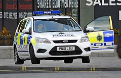 _DSC0210a (PSYGMON 7) Tags: echo vehicles e1 merseysidepolice policeemergency pn10lbu