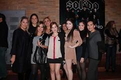 IMG_0108-Marcela,-Gaby,-Yvette,-Iliana,-Marcela,-Shary,-Samantha,-Ericka-y-Ericka