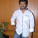 Karthik-At-Malligadu-Movie-Audio-Launch-Justtollywood.com_2