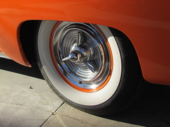 details (bballchico) Tags: chevrolet whitewalls hubcap 1949 fleetline terryjames gnrs2012 grandnationalroadstershow2012 photobballchico2012