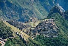 Machu Picchu 2 - 05