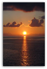 Sunset (judy dean) Tags: sunset maldives
