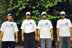 تدوير (2) (جمعية العكر الخيرية مملكة ا) Tags: في البحرين جمعية قامت بها حملة مملكة الخيرية تدوير العكر النفايات