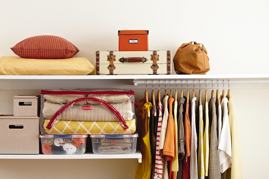 Flex Tote - 1K52 - Large - Closet1 by Rubbermaid Products, on Flickr
