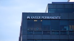 Kaiser Permanente International 10088
