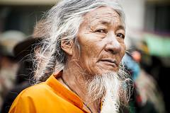 Tibet, Lhasa (Gran Hglund (Kartlsarn)) Tags: nikon tibet himalaya lhasa 2011 d700 vrldensresor kartlsarn kartlasarn granhglund