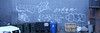 DSCN0190 v2 (collations) Tags: toronto ontario graffiti smug gems scam osker