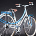 DirtRag  Muse Cycles Mezzaluna Mixte Rear Drive Side Full