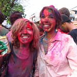"Holi <a style=""margin-left:10px; font-size:0.8em;"" href=""http://www.flickr.com/photos/14315427@N00/6986174953/"" target=""_blank"">@flickr</a>"