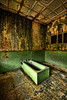 DSC_0009a (lightmeister) Tags: house abandoned singapore mansion tyersall woodneuk istanawoodneuk