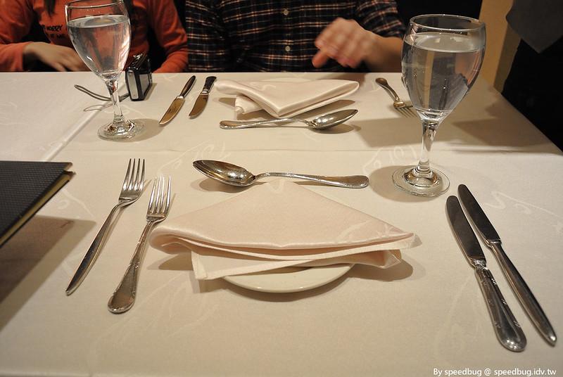 toros鮮切廚房 士林店,台北TAIPEI,台北美食 @小蟲記事簿