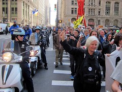 Occupy Wall Street: A13, Spring Training, Run on Bank of America, NYPD escort (Scoboco) Tags: nyc newyorkcity nypd gothamist springtraining a13 newyorkpolice ows occupy nycpolice thisiswhatdemocracylookslike wallstreetprotest americanspring marchonwallstreet occupywallstreet wearethe99 wallstreetdemonstration occupywallstreetnypd owsnypd owsa13 occupywallstreeta13 owsapril13 breakupbankofamerica runonbankofamerica breakupbofa nypdfederalhall owsspringtraining nypdspringtraining